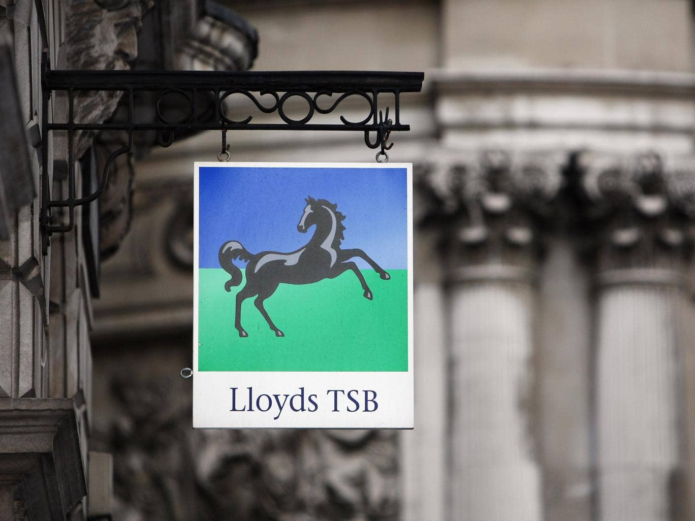Colorful Lloyds Tsb Android Crest - Wiring Standart Installations ...