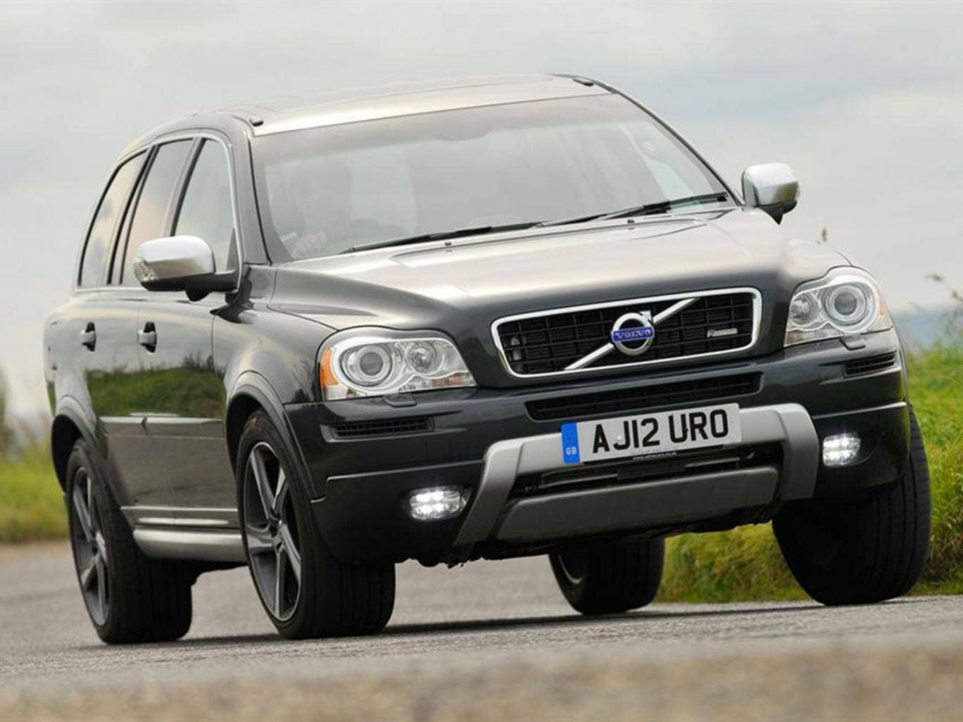 pic cars of overview cargurus price volvo