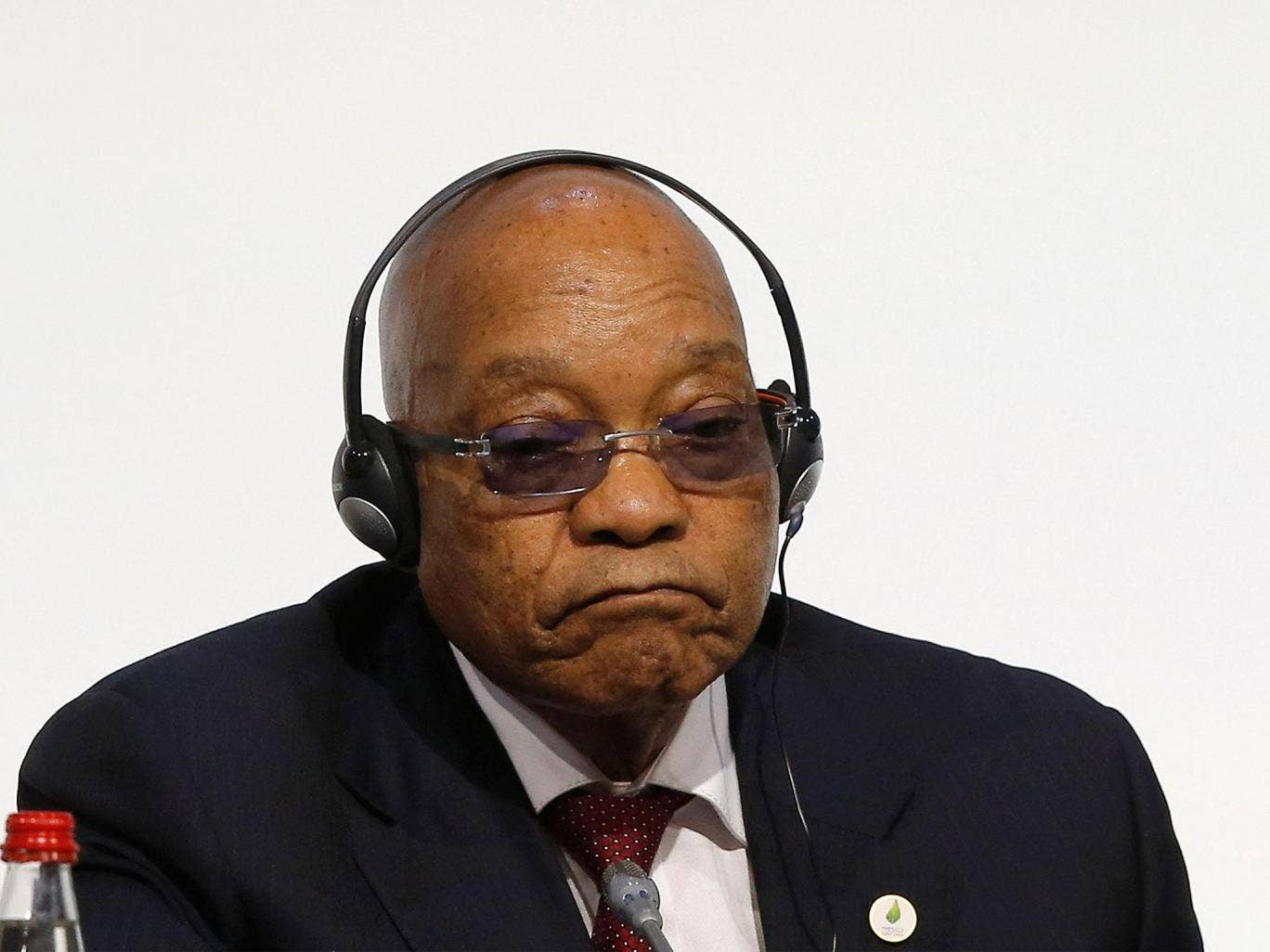 Zuma allies reveal planned activities ahead of Friday court appearance