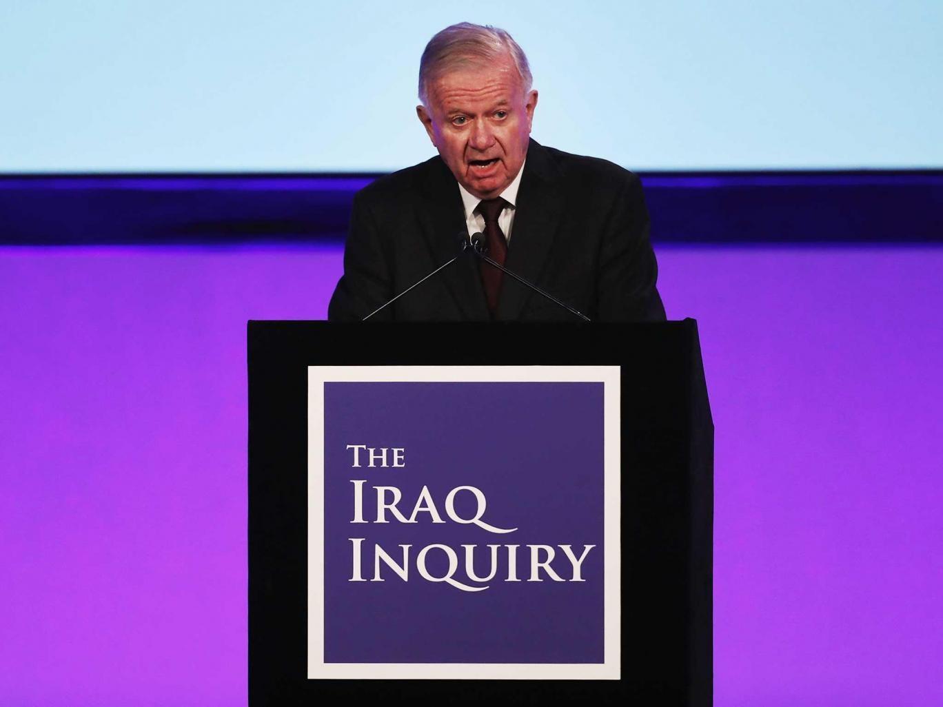 Jorden runt irak 1998 07 14