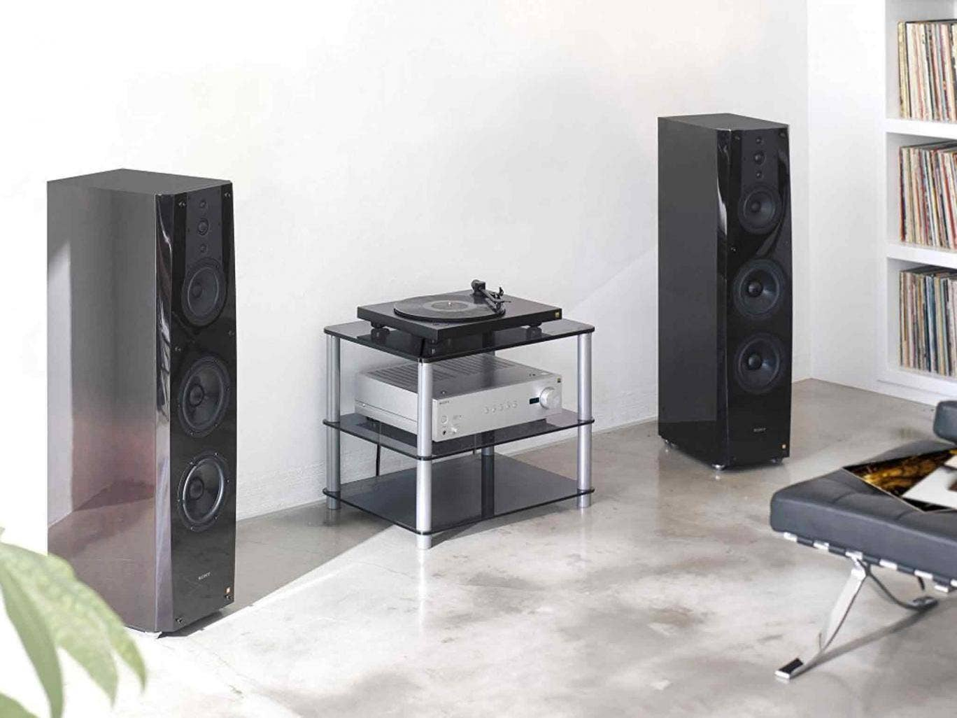 10 Best Multi Room Speakers The Independent A Center Speaker And Two Surround Powered Bluetooth 9 Turntables Under 500