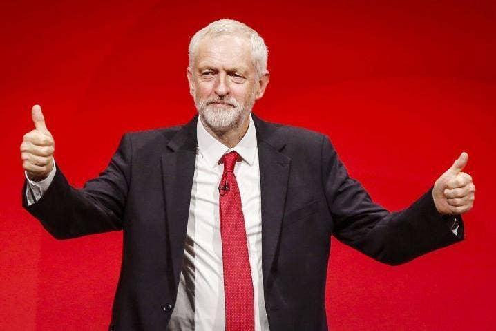 corbyn-front-final.jpg