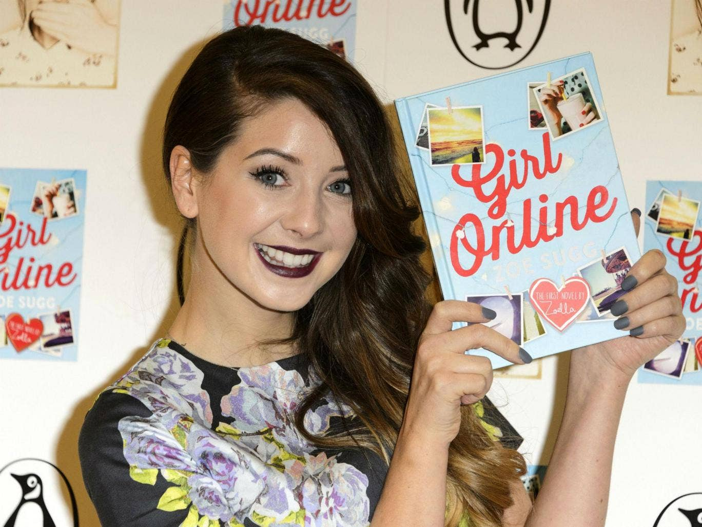 Boots cuts price of Zoella\'s £50 12-door advent calendar in half ...