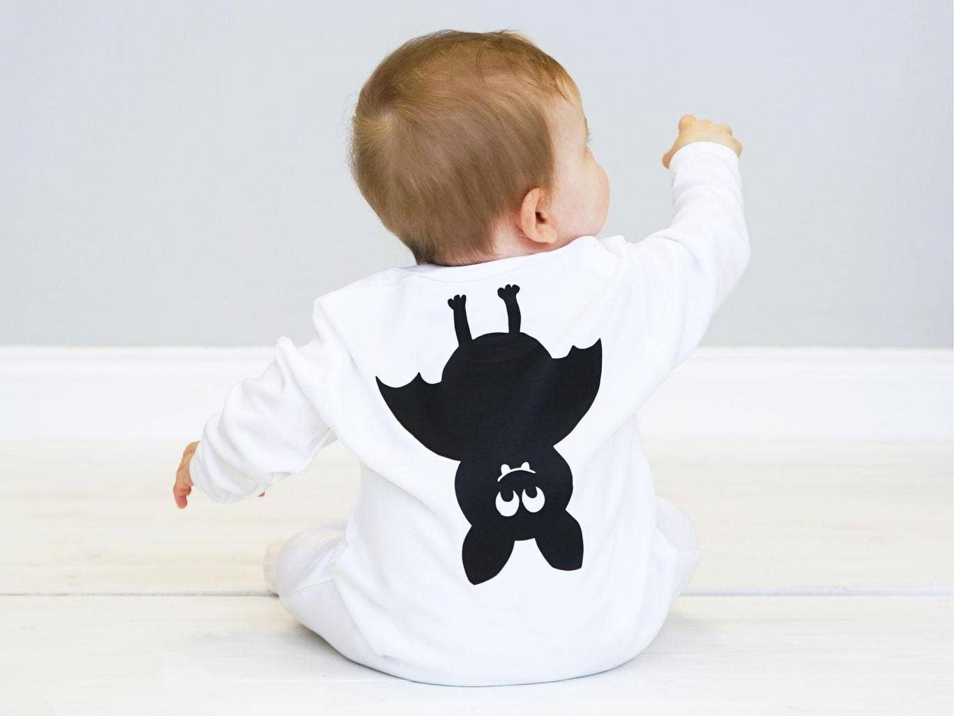 target halloween toddler clothes | lauren goss