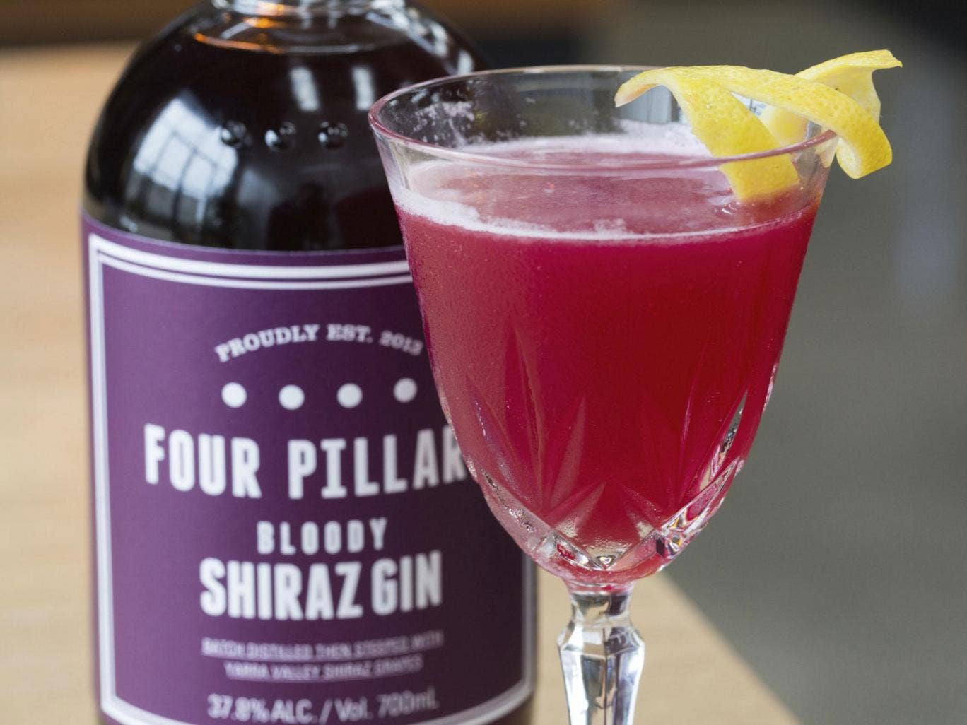 9 Best Flavoured Vodkas The Independent Cottage Happy Shower Sex On Beach 250 Ml Cranberry 12 Gins