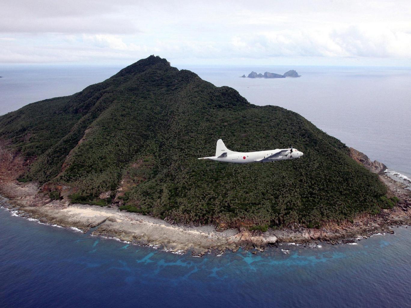 east-china-sea-islands.jpg