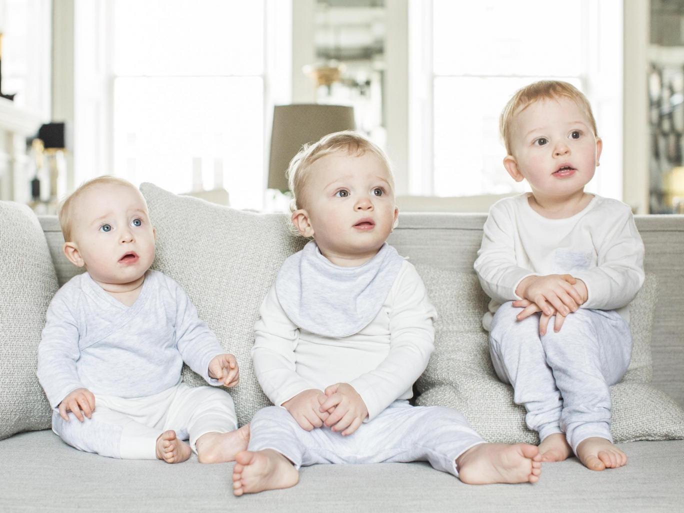 10 Best Baby Bibs