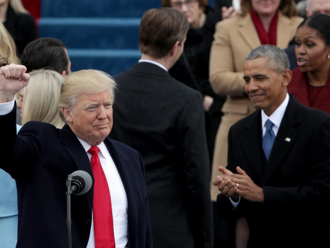 obama-trump.jpg
