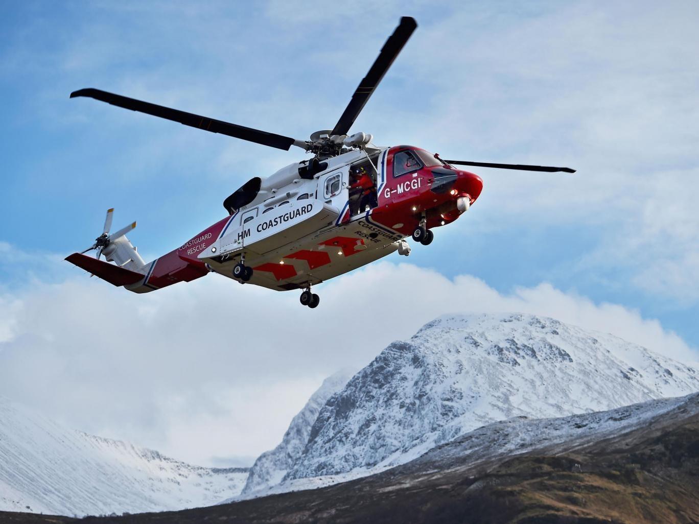 Dublin, Irish Sea, Missing people, Helicopter, News, #UK, United Kingdom,