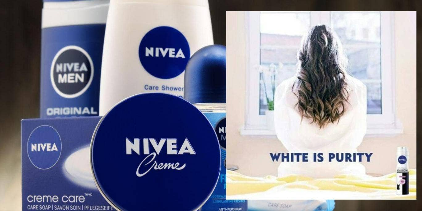 nivea company Nivea company, wholesale various high quality nivea company products from global nivea company suppliers and nivea company factory,importer,exporter at.