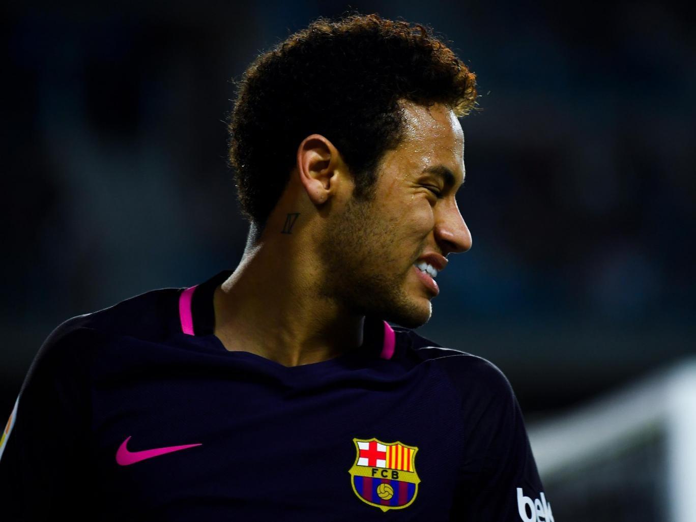 Situs Taruhan Bola Online - Verratti Ingin Neymar di PSG