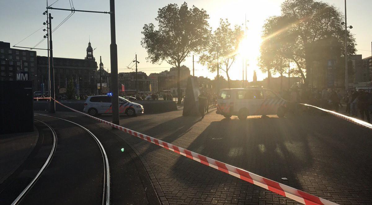 amsterdam-crash.jpg