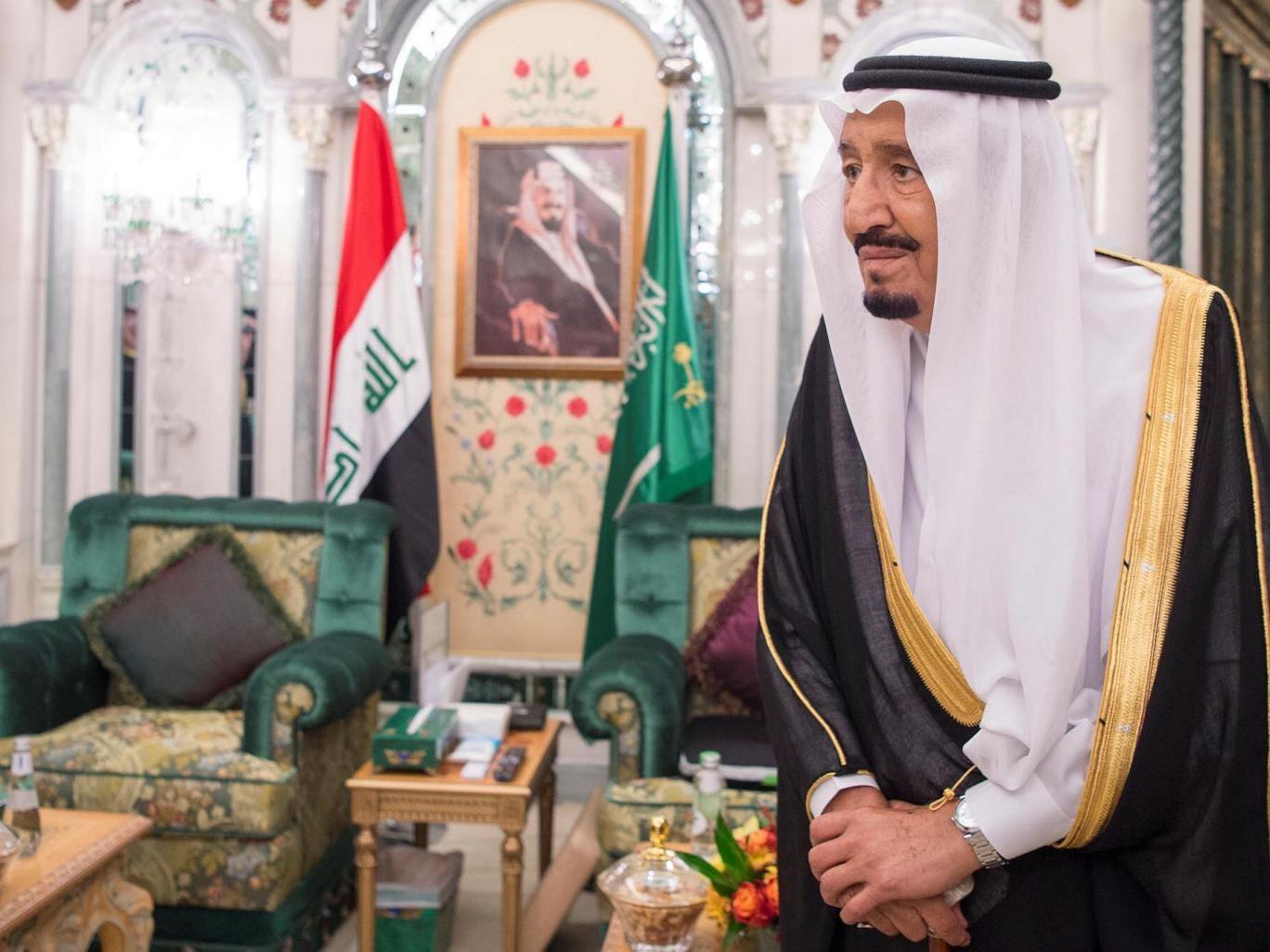 saudi arabia insists qatar close al-jazeera as arab states present