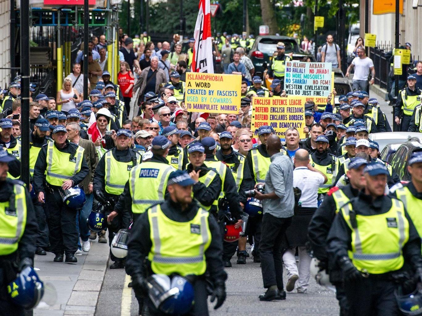 edl-protest5.jpg
