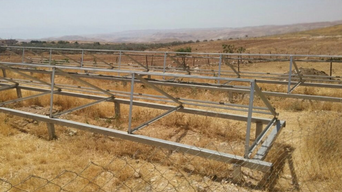 solar-panels-west-bank.png