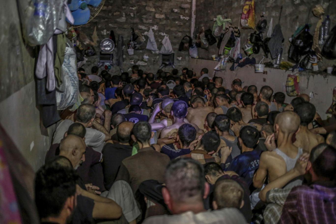mosul-prison.jpg