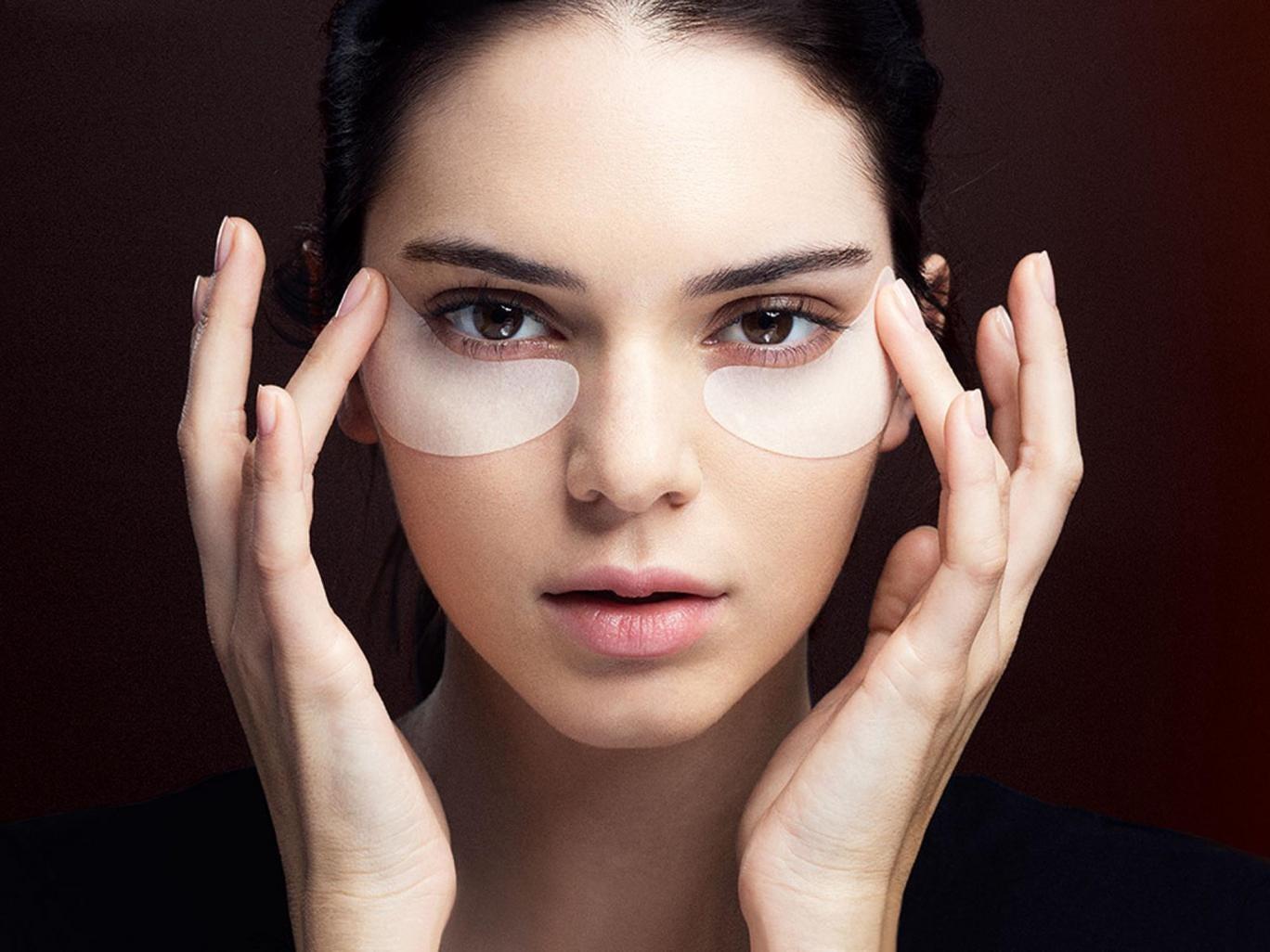 Rounding in the eyes. How women distinguish rich men from pontorezov
