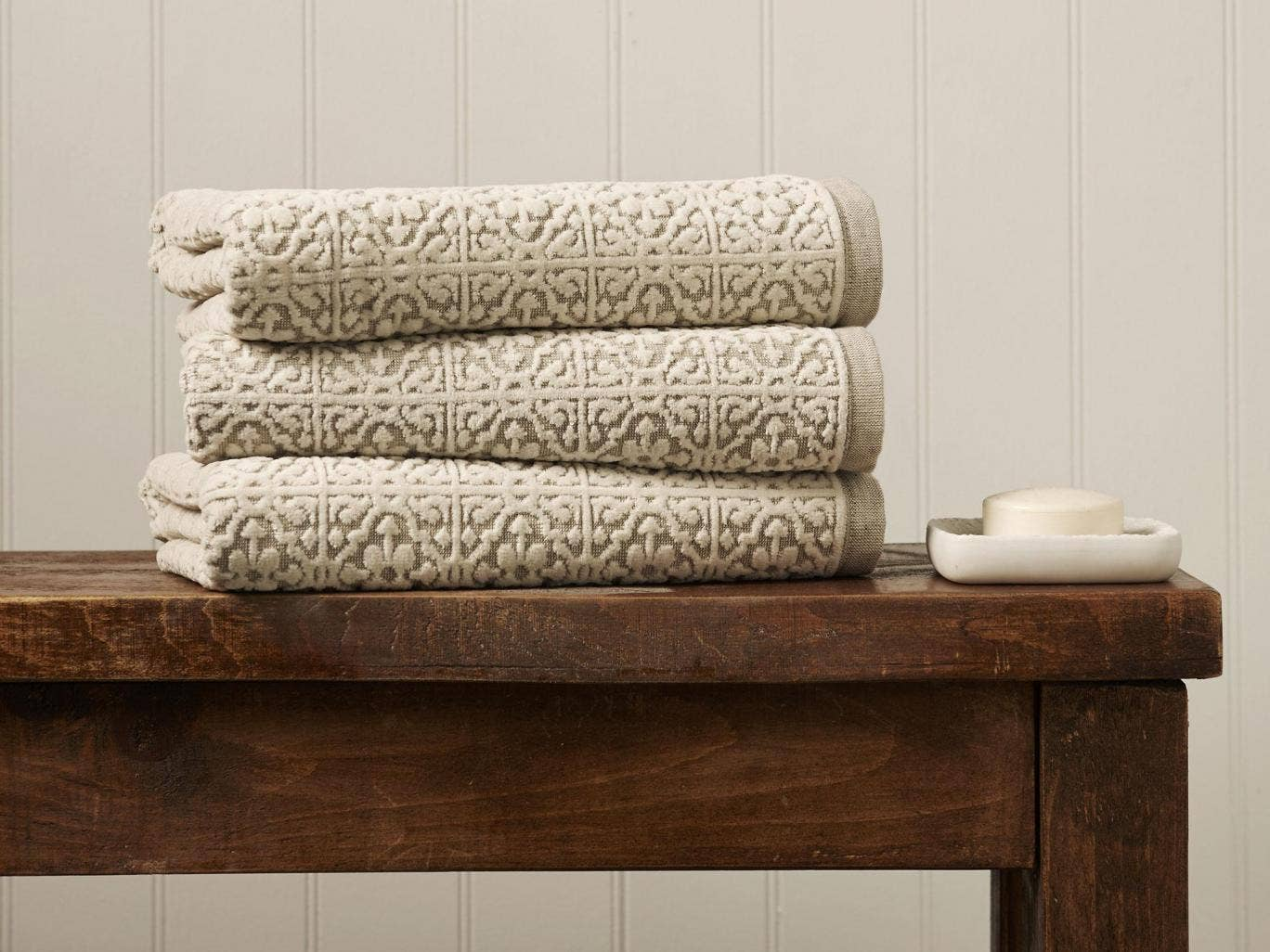 best bath towels 11 best bath towels the independent 30968