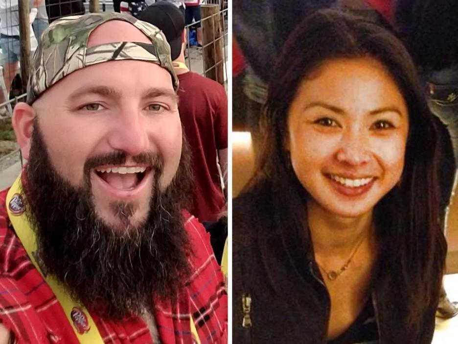Search vega siren dating profiles