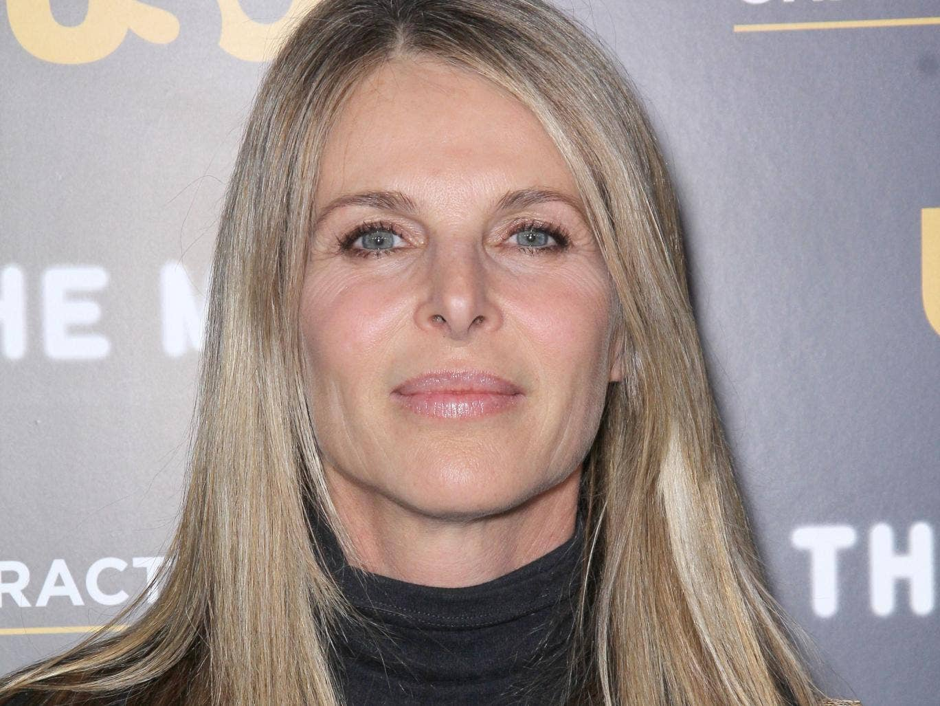 Catherine Oxenberg nudes (22 foto and video), Pussy, Fappening, Selfie, see through 2018
