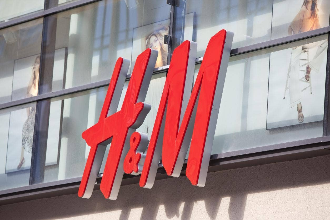 pics HM Is Launching a New Brand – Arket