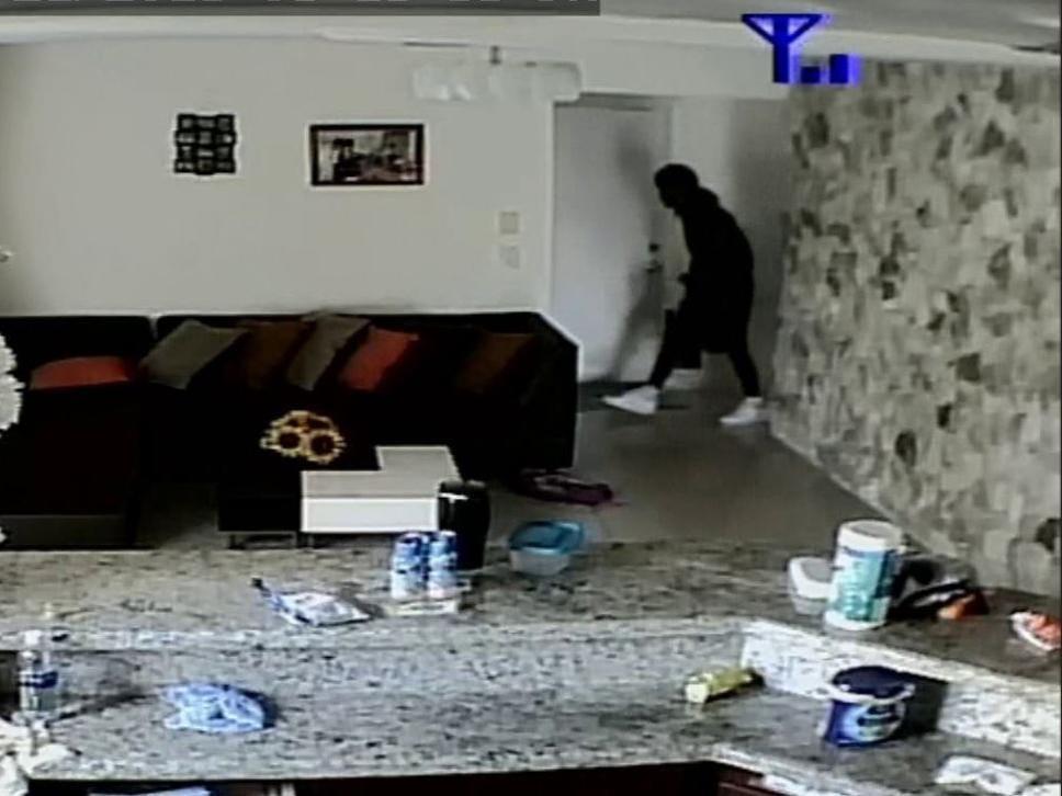 Burglars Break Into House And Rape Girls Videos Free