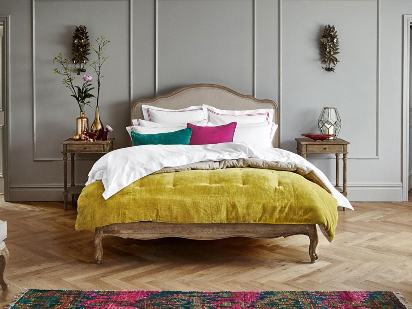 10 Best Beds