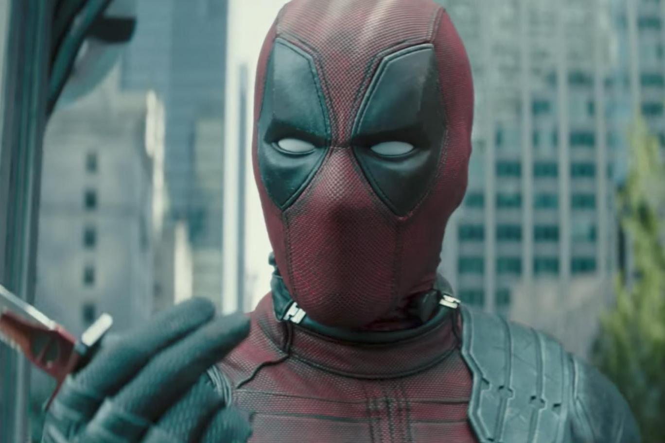Trailer Iron Man Free Sex Videos Watch Beautiful