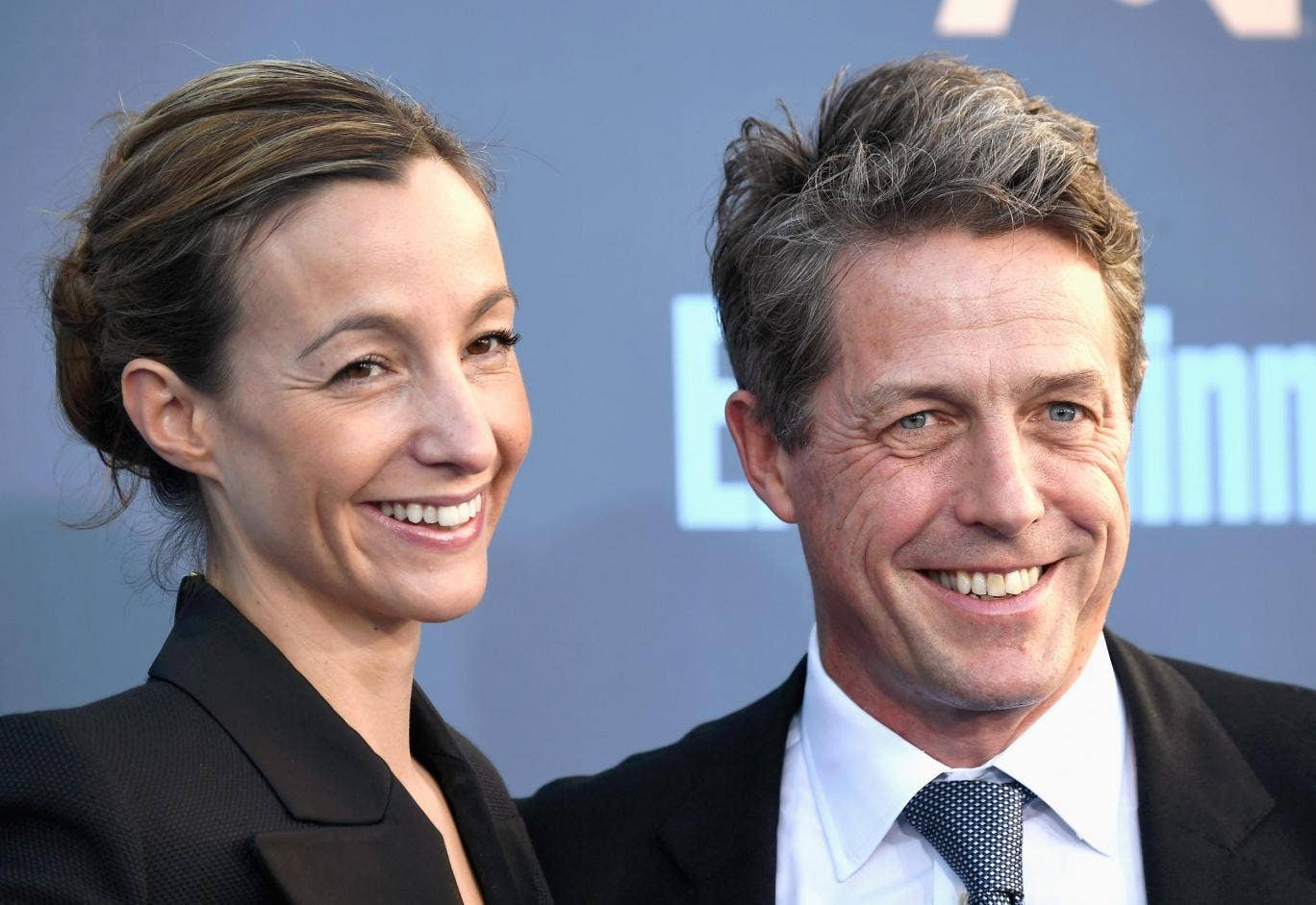 https://static.independent.co.uk/s3fs-public/styles/story_large/public/thumbnails/image/2018/05/22/08/hugh-grant-anna-eberstein.jpg