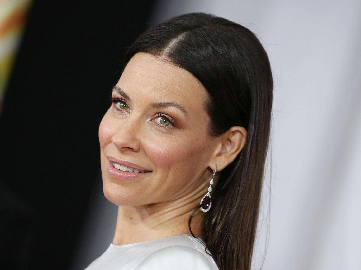 Evangeline Lilly nude (26 photo), Ass, Is a cute, Selfie, braless 2019