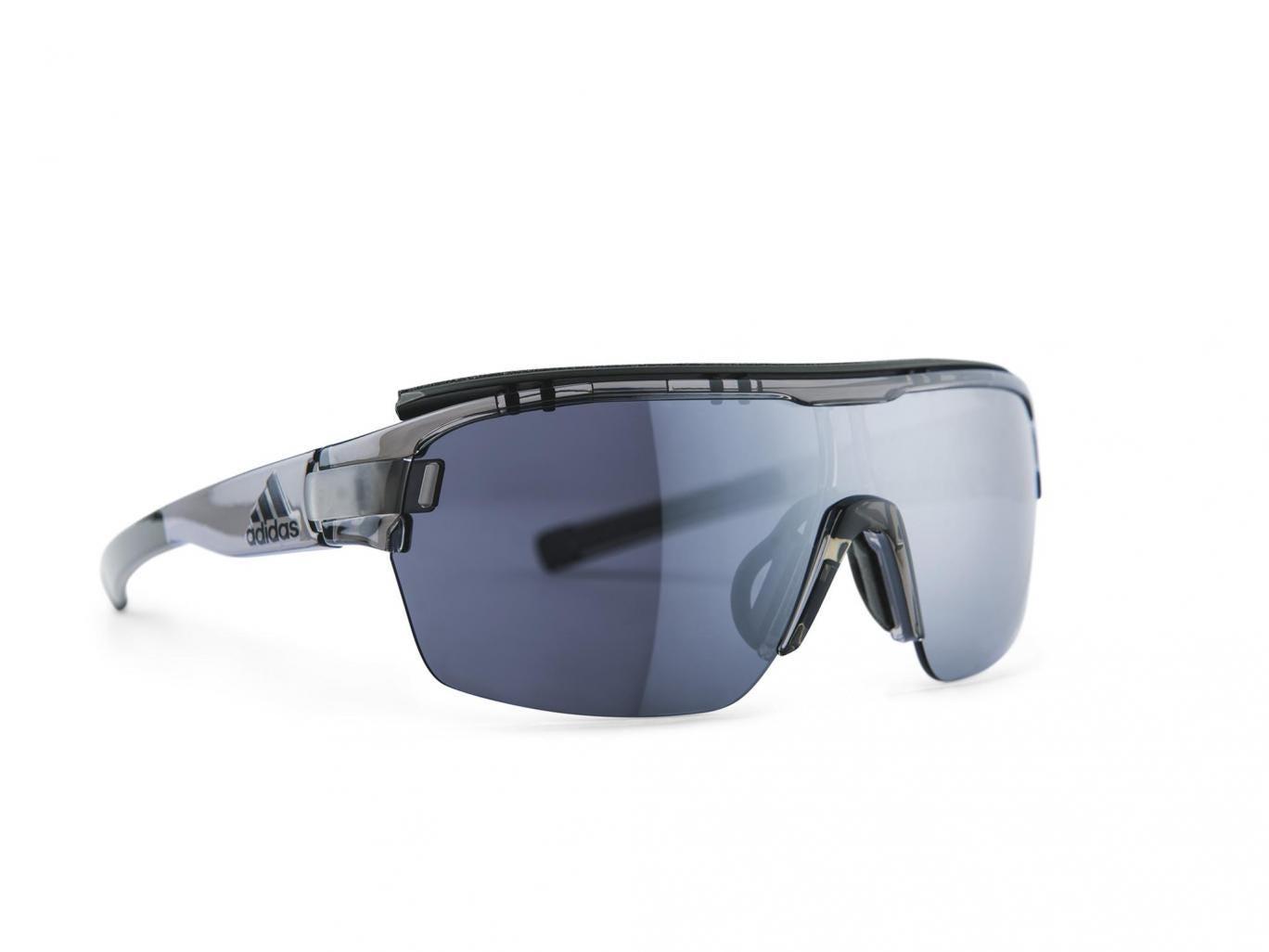 Smith Sunglasses Sunglasses RxSport