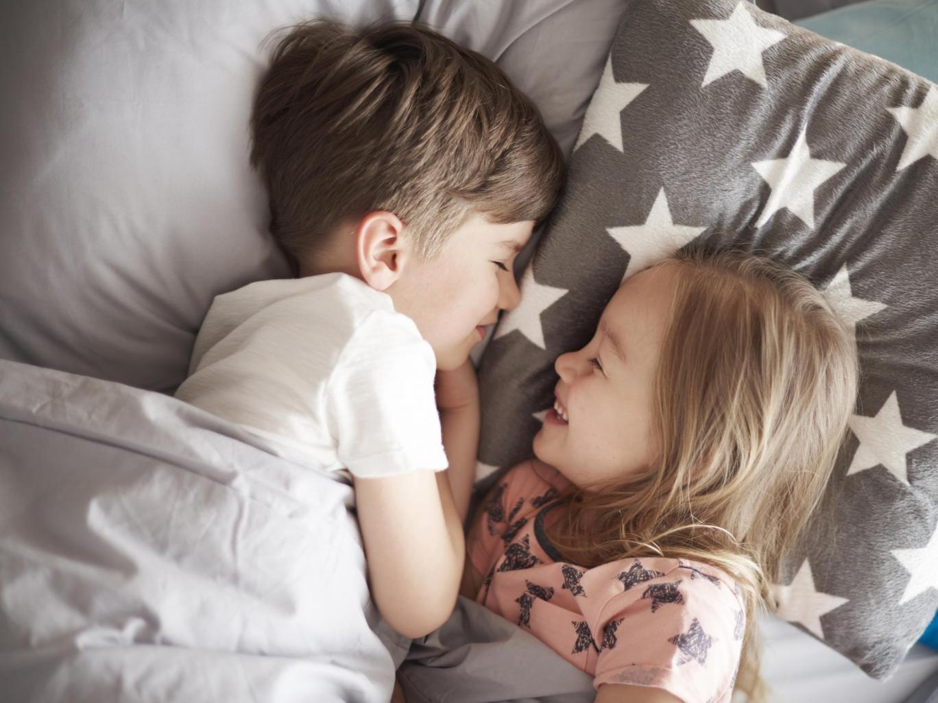 11 Best Kids Bedding