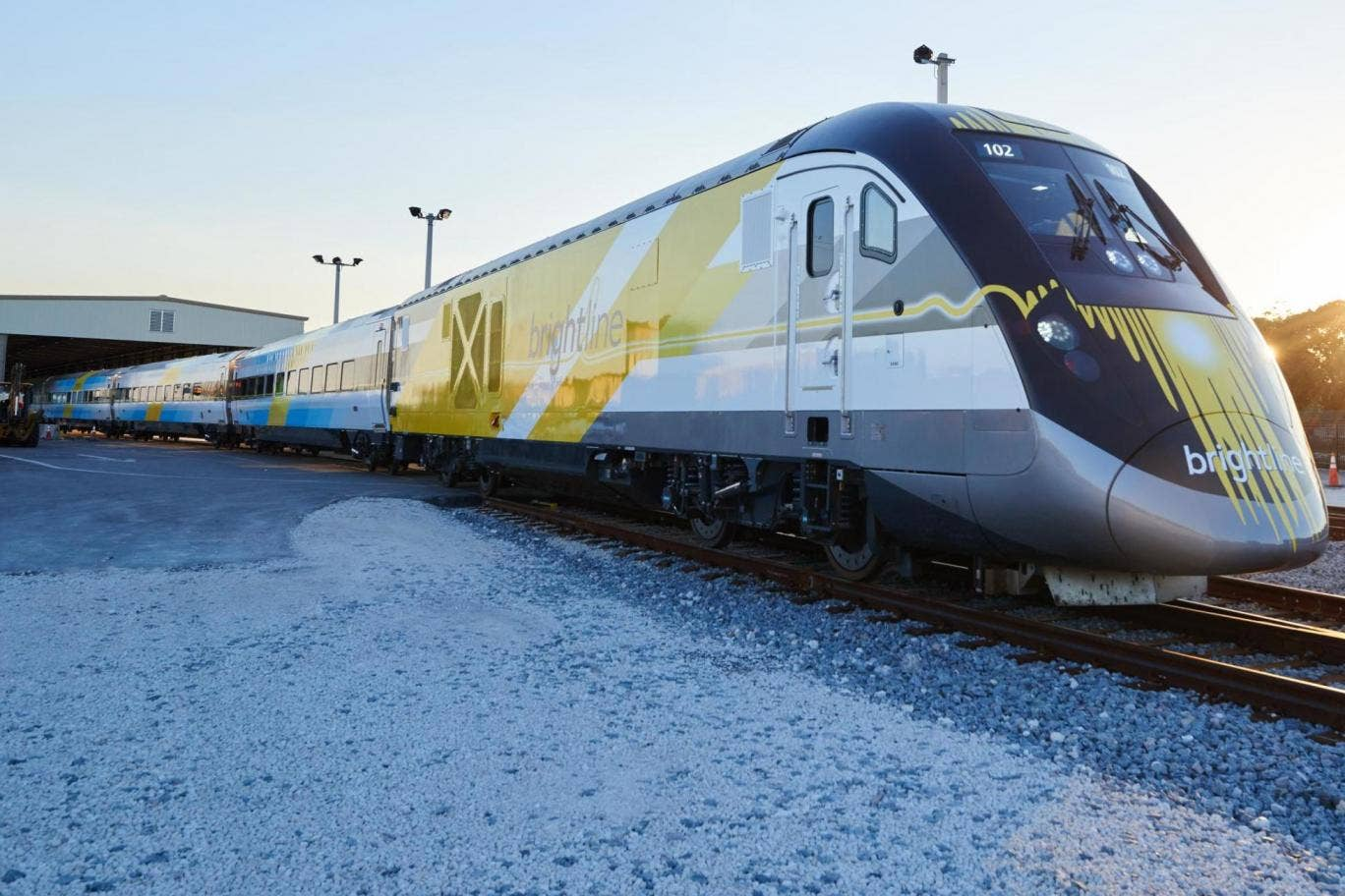 China demonstrates bunk intercontinental train for Beijing-Berlin line 86