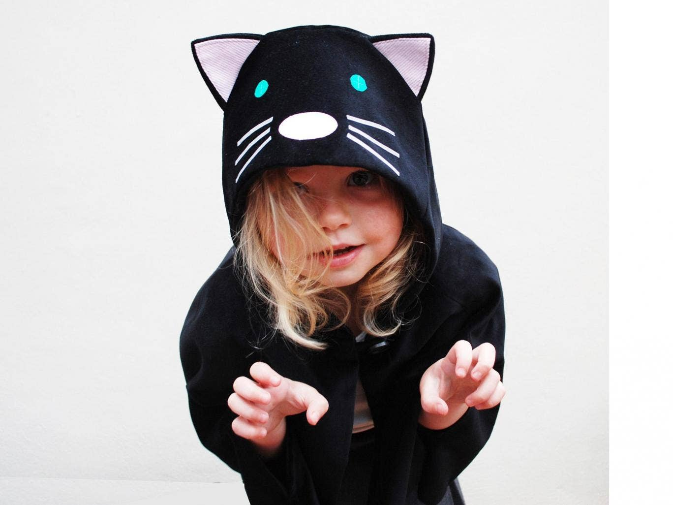 20 best kids' and babies' costumes for halloween 2018 | the independent