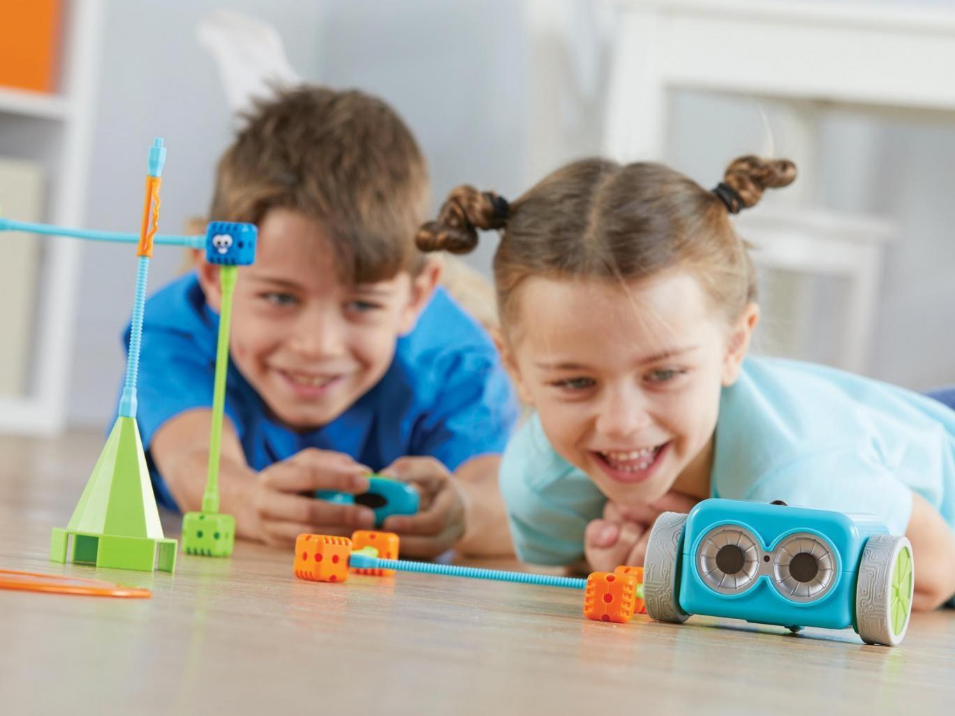 10 Best Creative Toys