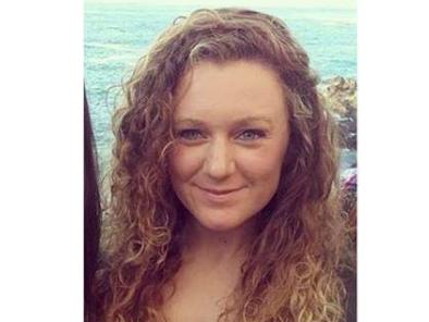 Carla Stefaniak Body Found In Search For Missing American Tourist