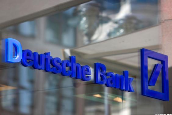 deutschebank3.jpg