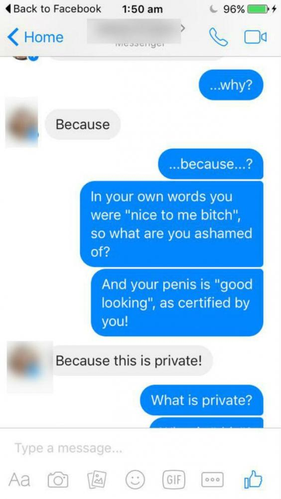 life how i get away with masturbating in public