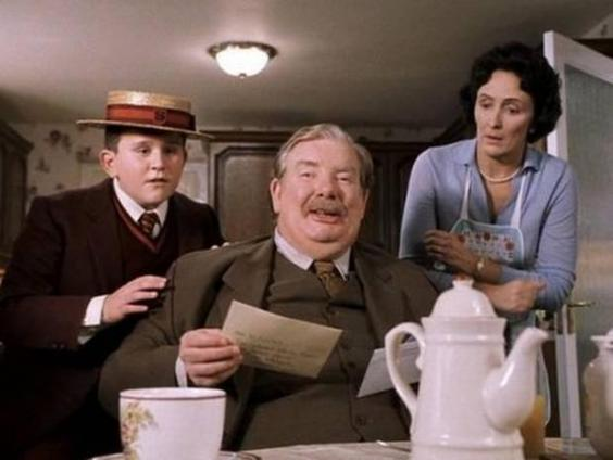 an analysis of harry potters character in harry potter and the philosophers stone by jk rowlings In harry potter and the sorcerer's stone what is example of foreshadowing that jk rowlings used 2 educator answers what literary techniques does jk rowling use in harry potter and the.