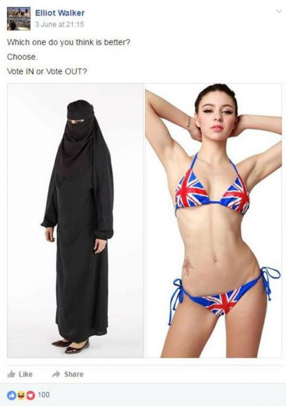 lequel choisir Voile ou le Bikini ? 12258-1ekvkwl