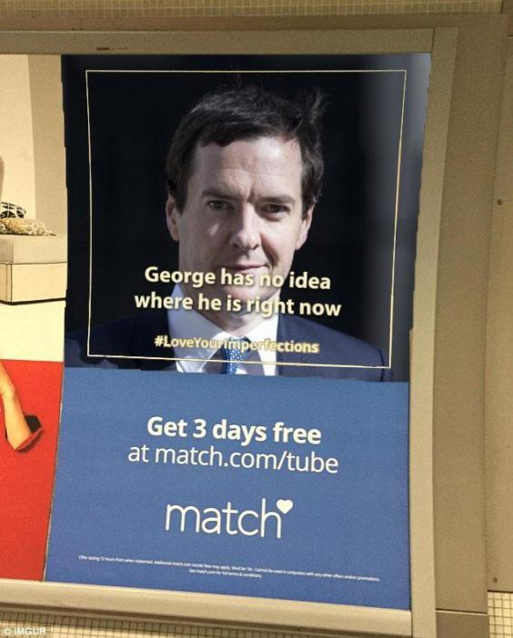 3 days match com
