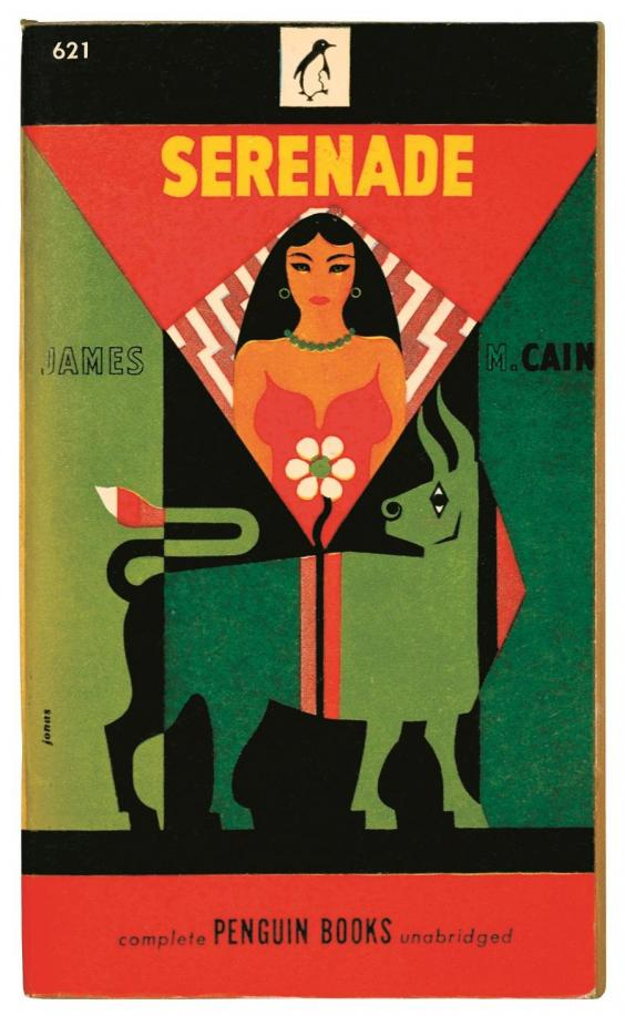 Classic Book Cover Uk : A history of classic book covers in images indy