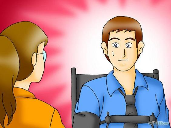 Gloriously Weird WikiHow Guides Indy - 24 people hilarious job titles