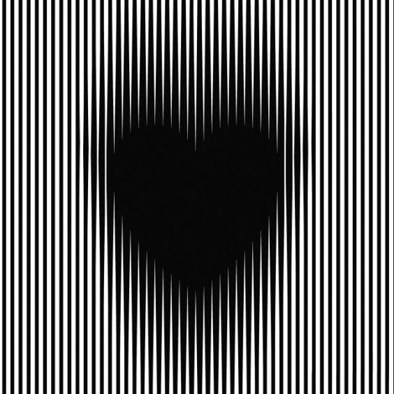 4-Expanding_heart.jpg