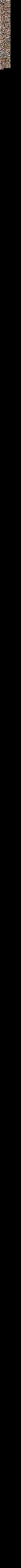 627-sfhdzf.png