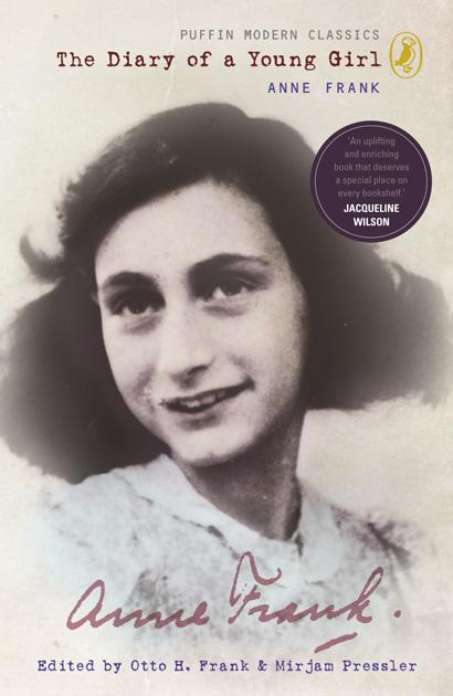 Us denied entry to anne frank and her family as refugees fleeing edith franks brothers stepped in to help they had already come to the united states and were willing to supply affidavits of support fandeluxe Epub