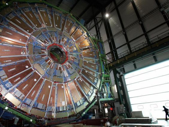 hadron_collider1024x768.jpg