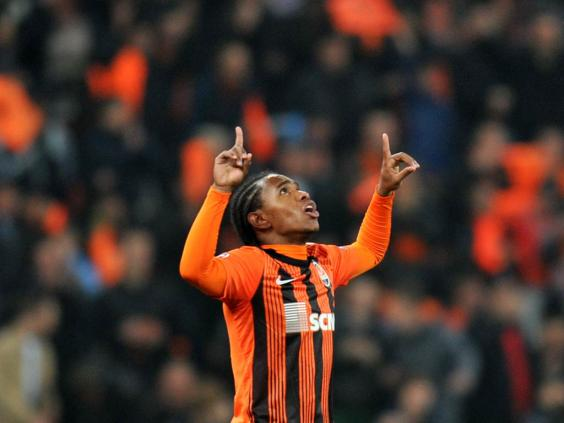 Shakhtar-Donetsk-star-Willi.jpg