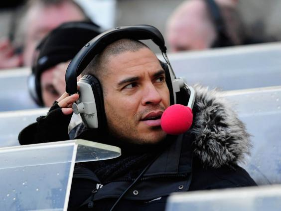 collymore.jpg
