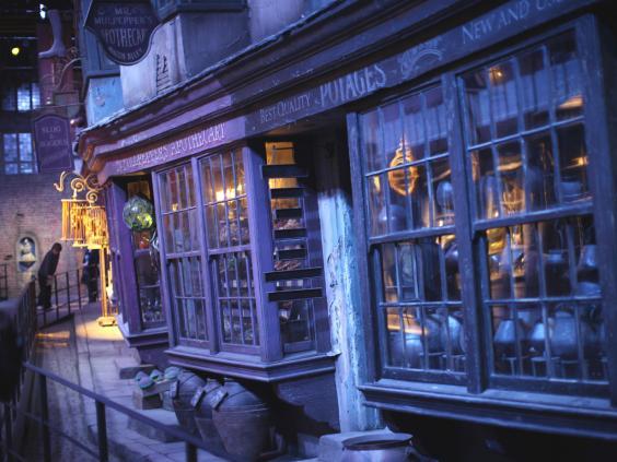 30-hogwarts3-getty.jpg